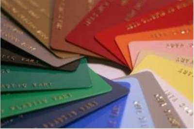 MasterCard изменит правила в работе с платными подписками