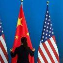 США задумались об отмене пошлин на китайские товары