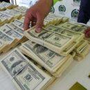 Украине предстоит потратить крупную сумму на долги в ближайшие годы