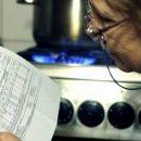 Получатели субсидий не экономят газ, - Кабмин