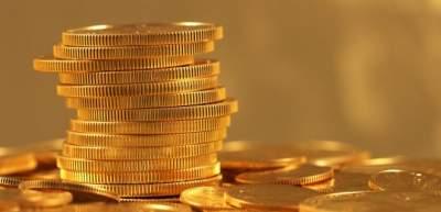 ПриватБанк получил 11,67 млрд грн чистой прибыли