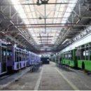 Стоимость проезда в городских автобусах Львова поднимется до 7 грн