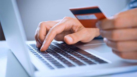 Онлайн-займы без отказа