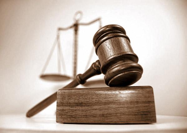 Помощь юриста в Москве и области