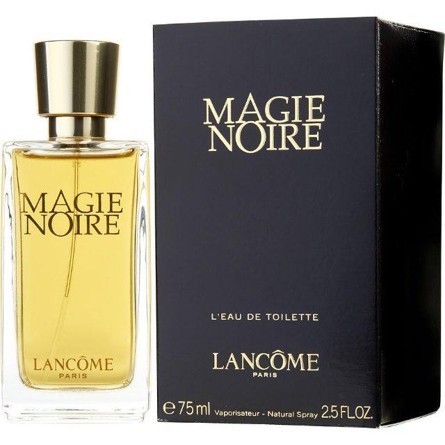 Как выбрать правильный парфюм?