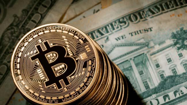 Как обменивать биткоины без проблем