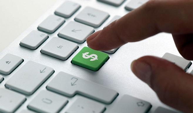 Обмен валюты: сейчас всё просто