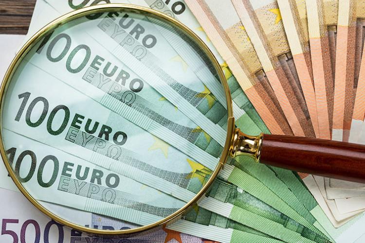Как правильно вести валютный контроль
