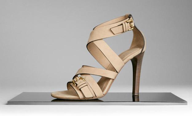 Лучший интернет-магазин женской обуви