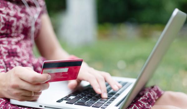 Кредит онлайн: как оформить заем