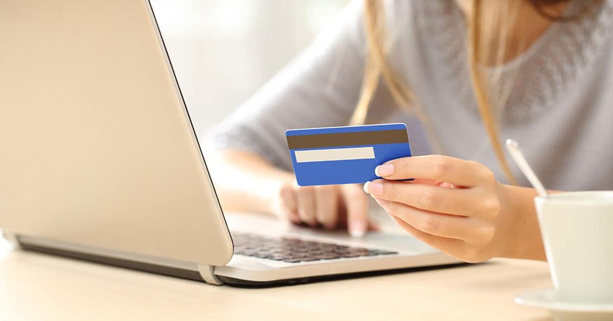 Где удастся получить кредит на карту в Киеве или взять быстрый кредит на карту онлайн