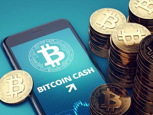 Автоматический обмен и покупка биткоинов и электронных денег