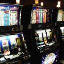 Играть бесплатно в игровые автоматы Вы можете на сайте Вулкан