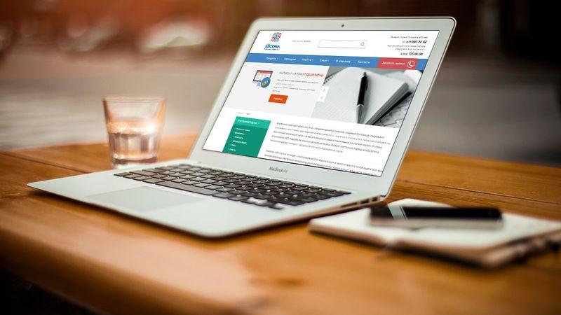 Электронная подпись: как сэкономить время на визитах в налоговую