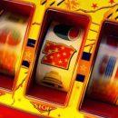 Бездепозитные бонусы в казино на телефон