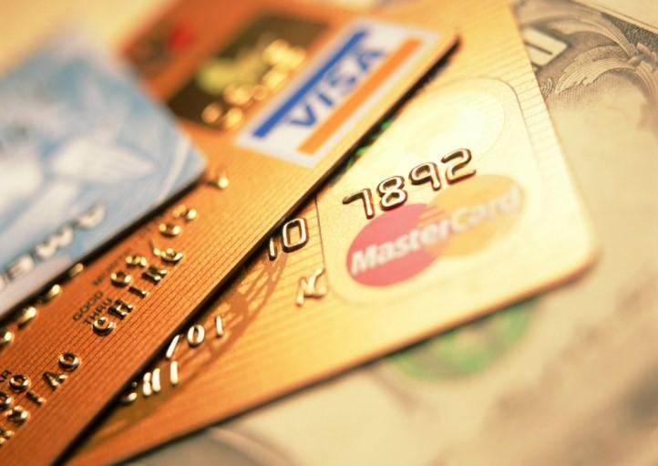 Где взять онлайн займ на карту в Киеве или взять моментальный займ на карту
