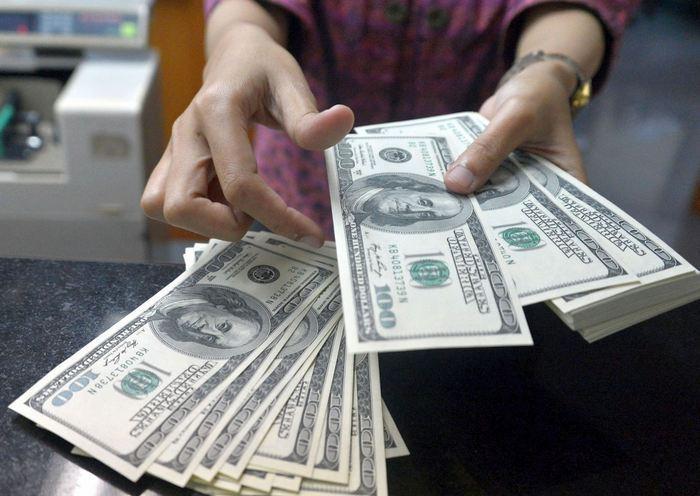 Выгодные обменные операции в Кривом Роге
