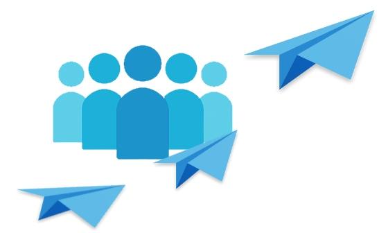 Подписчики в Телеграм канал дёшево