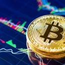 Проект о криптовалюте и всех новостях
