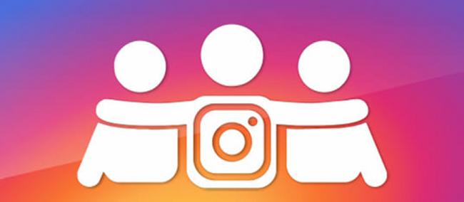 Получайте подписчиков для своего Инстаграм легко и недорого