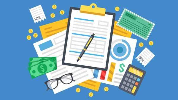 Где купить гостиничные, товарные, кассовые чеки и прочую отчетную документацию