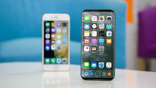 Покупайте оригинальные iPhone по лучшей цене