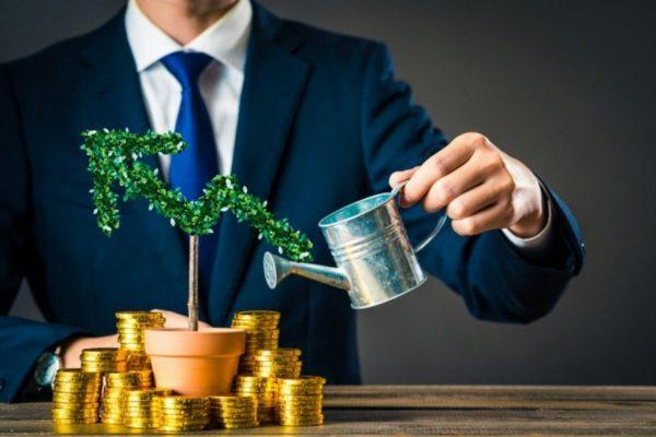 Полезный инвестиционный портал Томской области