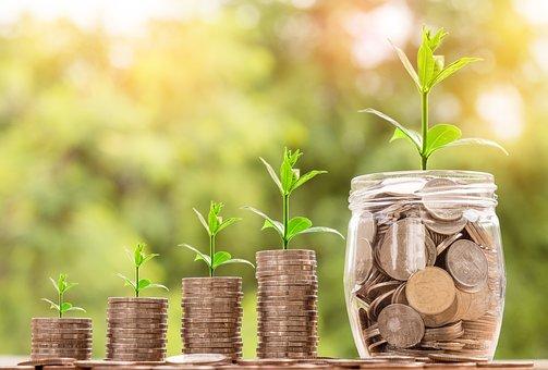 Полезный портал на тему финансов, бизнеса, инвестиций