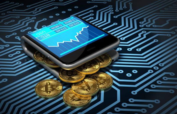 Все о крипте: как производятся биткоины