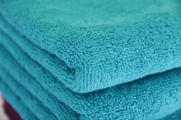 Махровые полотенца, которые порадуют вас высоким качеством