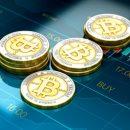 Надежная партнерская программа в области криптовалюты