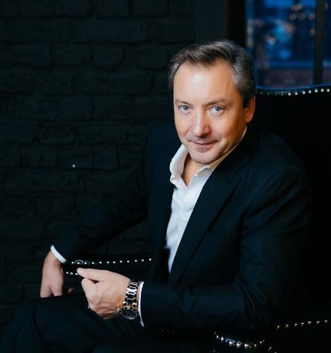 12 принципов успеха от Романа Василенко