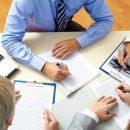 Регистрация бизнеса в Нидерландах