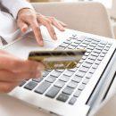 Как оформить займ онлайн заявку без отказа