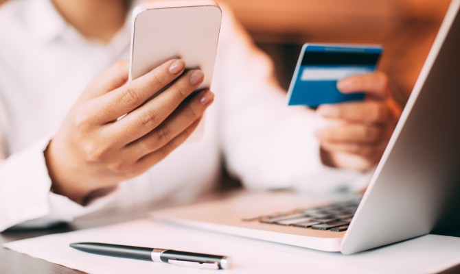 Особенности и нюансы кредитования в микрофинансовых организациях