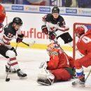 Почему хоккей так популярен среди игроков букмекерских контор